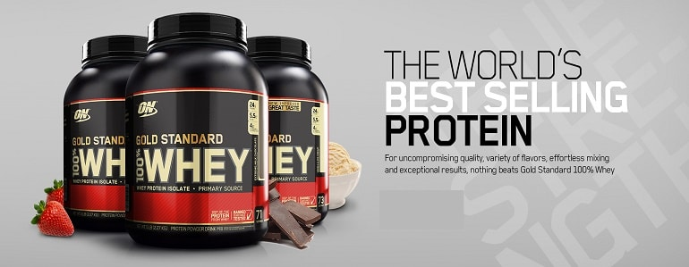 ON-Gold-Standard-Whey-banner