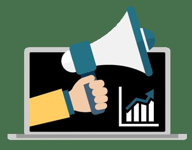 Online-Marketing-cost
