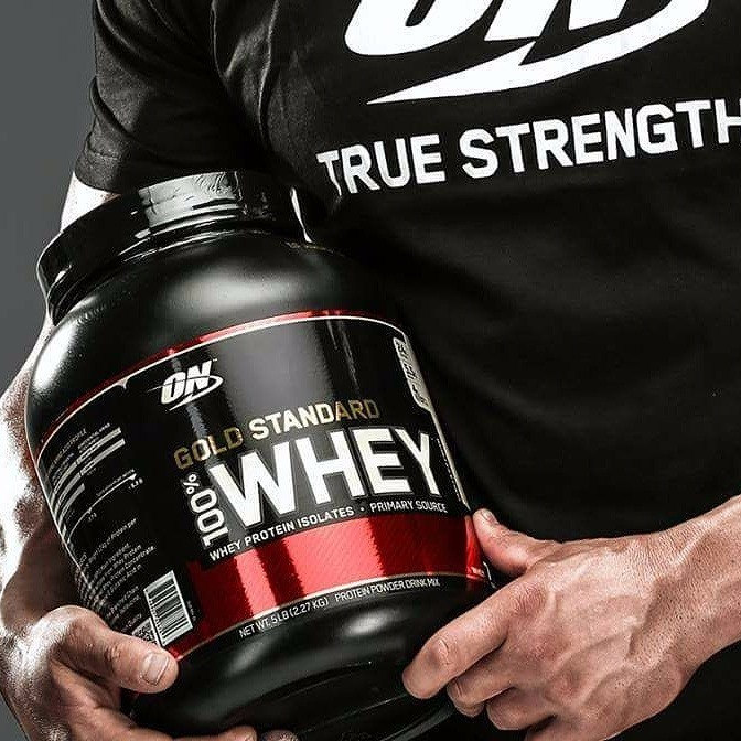gold-standard-100-whey-on-5-lb-proteina-isolate-original-D_NQ_NP_665704-MLA26463587991_112017-F
