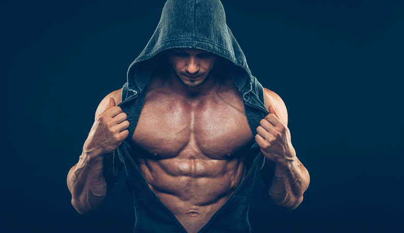 signs-of-high-testosterone-1