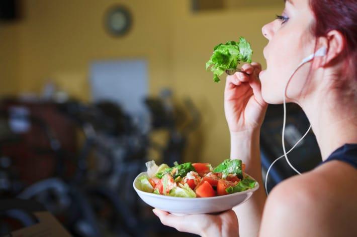 13-food-gym.w710.h473