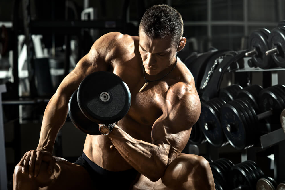 Benefits-of-Lifting-Weights-4